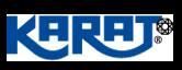 Logo-Karat