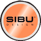 Sibu-design