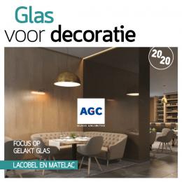 Brochure-Nelson---Glas-van-Lacobel_2020_NL