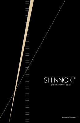Brochure-Nelson---Shinnoki-ENG