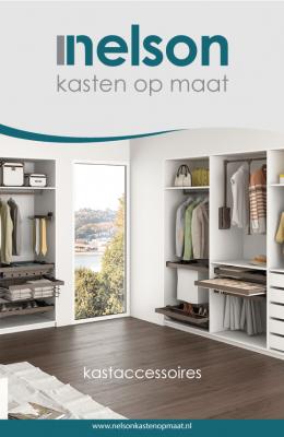 Catalogi En Brochures Nelson Kasten Op Maat